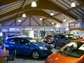 Autohaus Körmer Ismaning