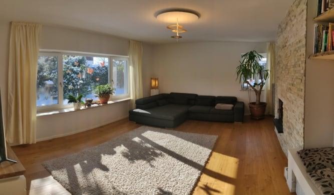 EG-Wohnzimmer-I-kleiner