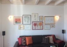 studio italia (3)