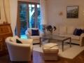 Deckenleuchte Wohnzimmer
