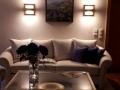 Wandleuchten Wohnzimmer